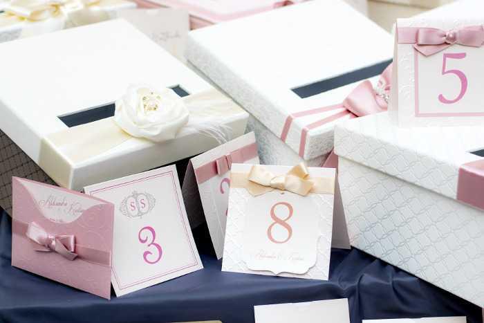 Originelle Hochzeitsgeschenk Ideen Heiraten Hochzeit