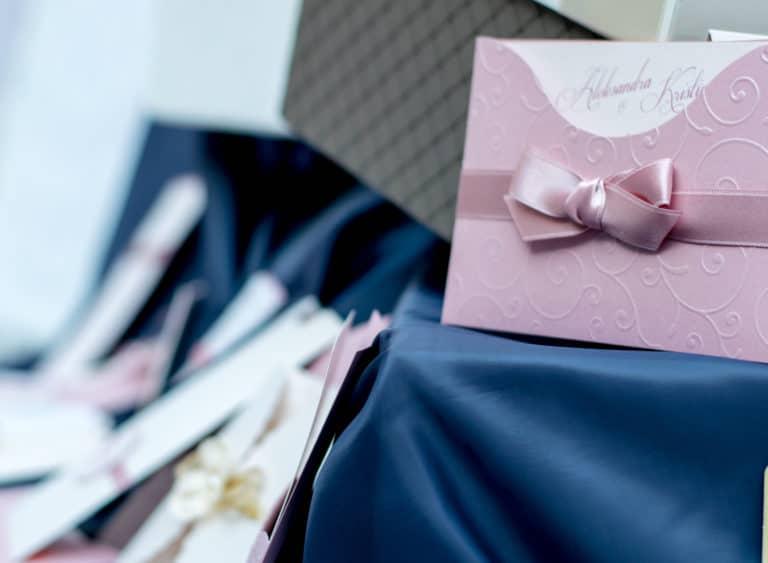 Originelle Hochzeitsgeschenk Ideen