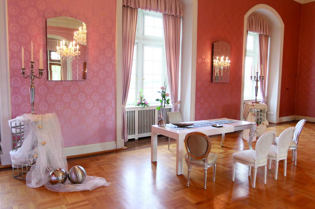 besondere trauorte in rheinmain heiraten hochzeit. Black Bedroom Furniture Sets. Home Design Ideas