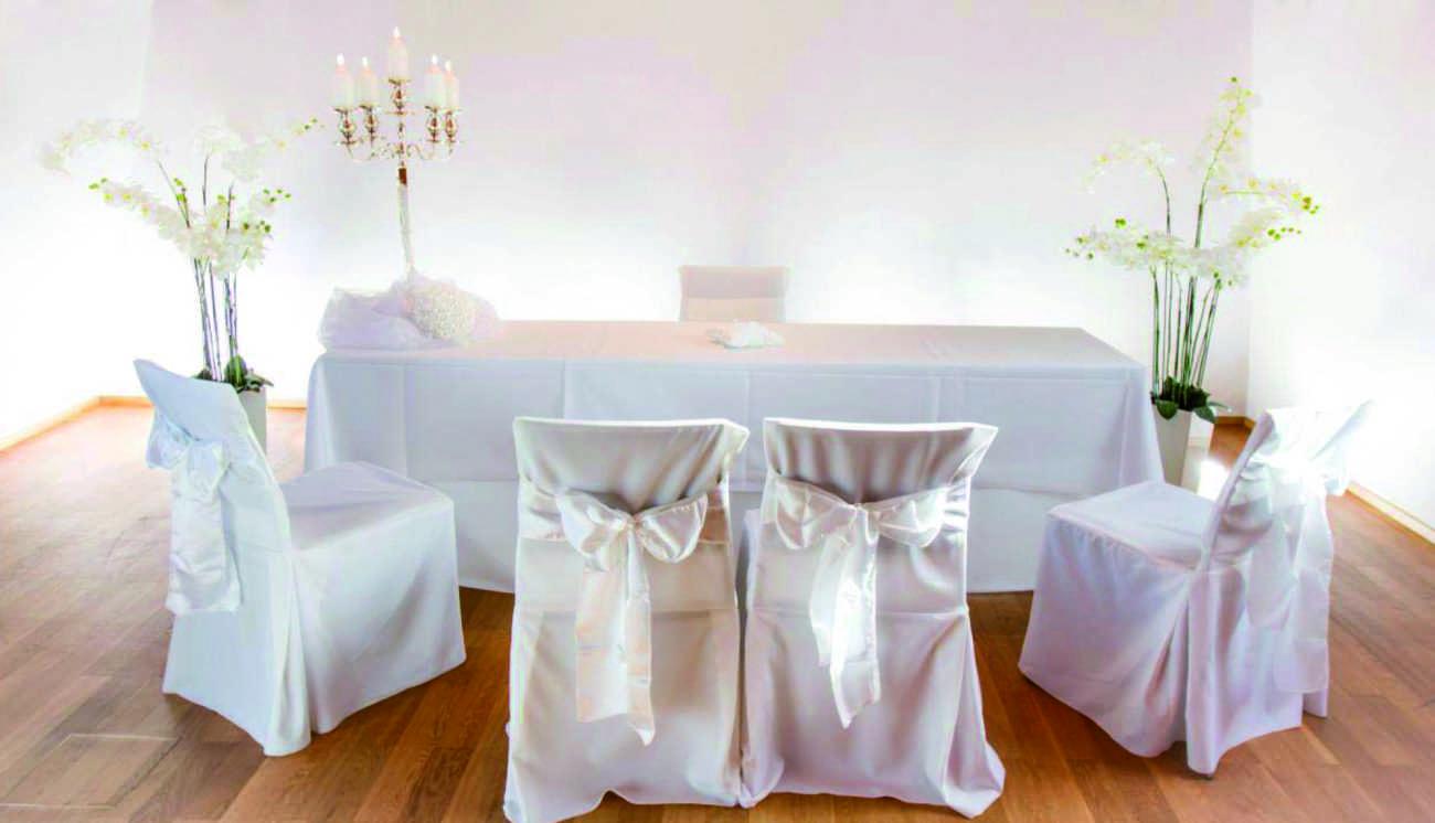 besondere trauorte in k lnbonn heiraten hochzeit. Black Bedroom Furniture Sets. Home Design Ideas