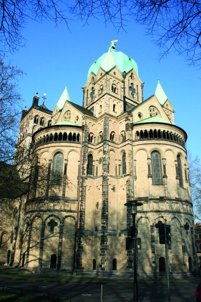 Quirin Neuss_hoch (c) Stadt Neuss