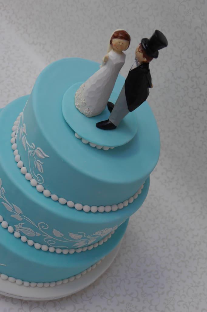 Hochzeitstorte Archives Heiraten Hochzeit