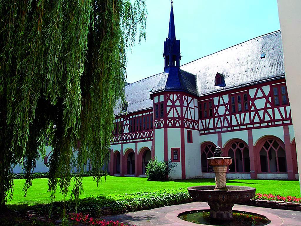 csm_eltville_kloster_eberbach__15__ed242095ca (c) Stadt Eltville, Dieter Schenk