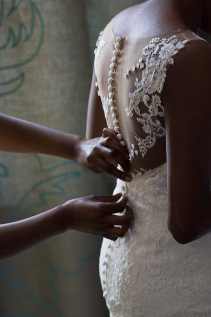 Africa-wedding-hochzeit-mainz-foto-saskia-marloh12
