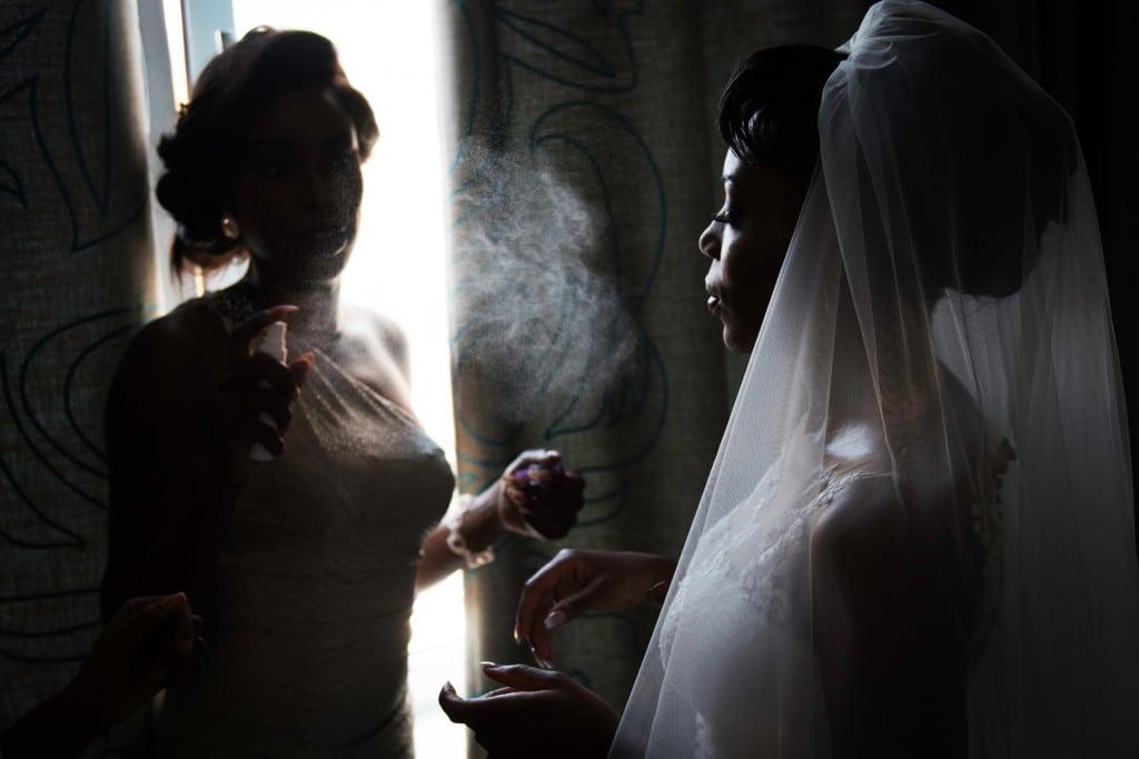 Africa-wedding-hochzeit-mainz-foto-saskia-marloh21