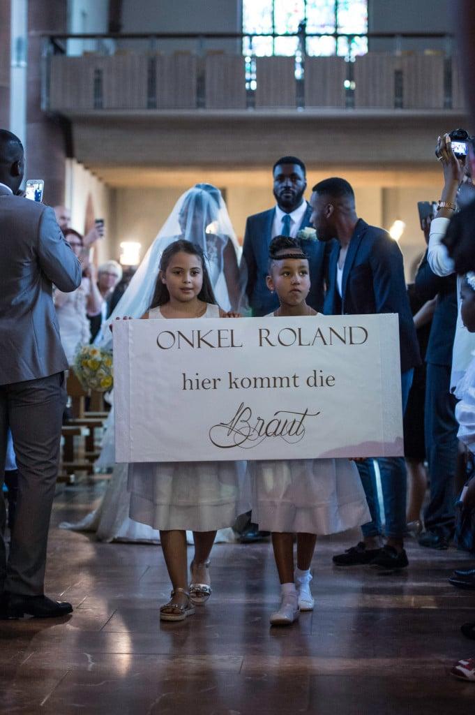 Africa-wedding-hochzeit-mainz-foto-saskia-marloh33