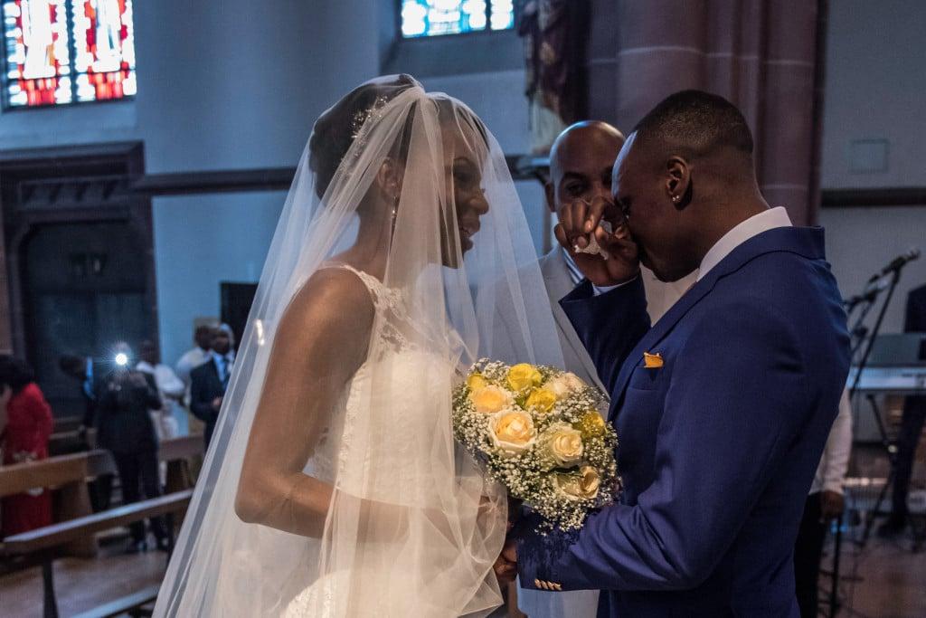 Africa-wedding-hochzeit-mainz-foto-saskia-marloh37