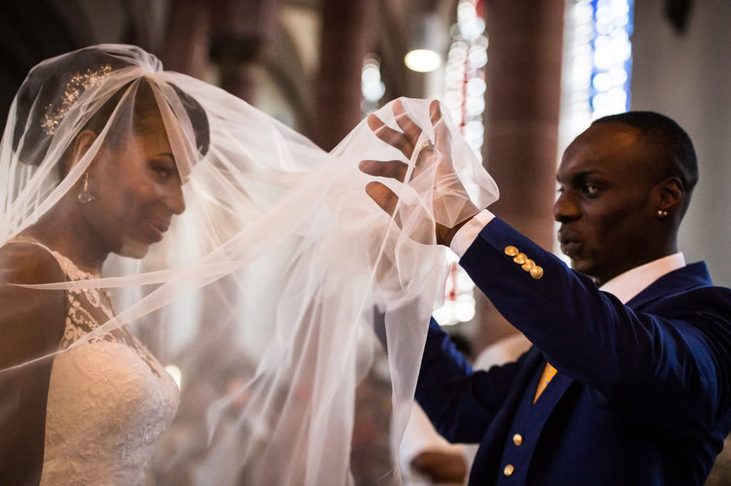 Africa-wedding-hochzeit-mainz-foto-saskia-marloh62