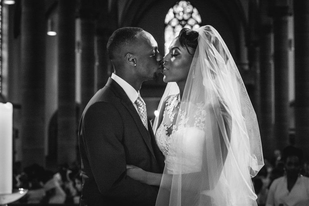 Africa-wedding-hochzeit-mainz-foto-saskia-marloh67