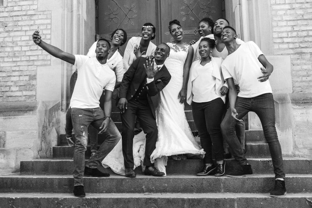 Africa-wedding-hochzeit-mainz-foto-saskia-marloh77