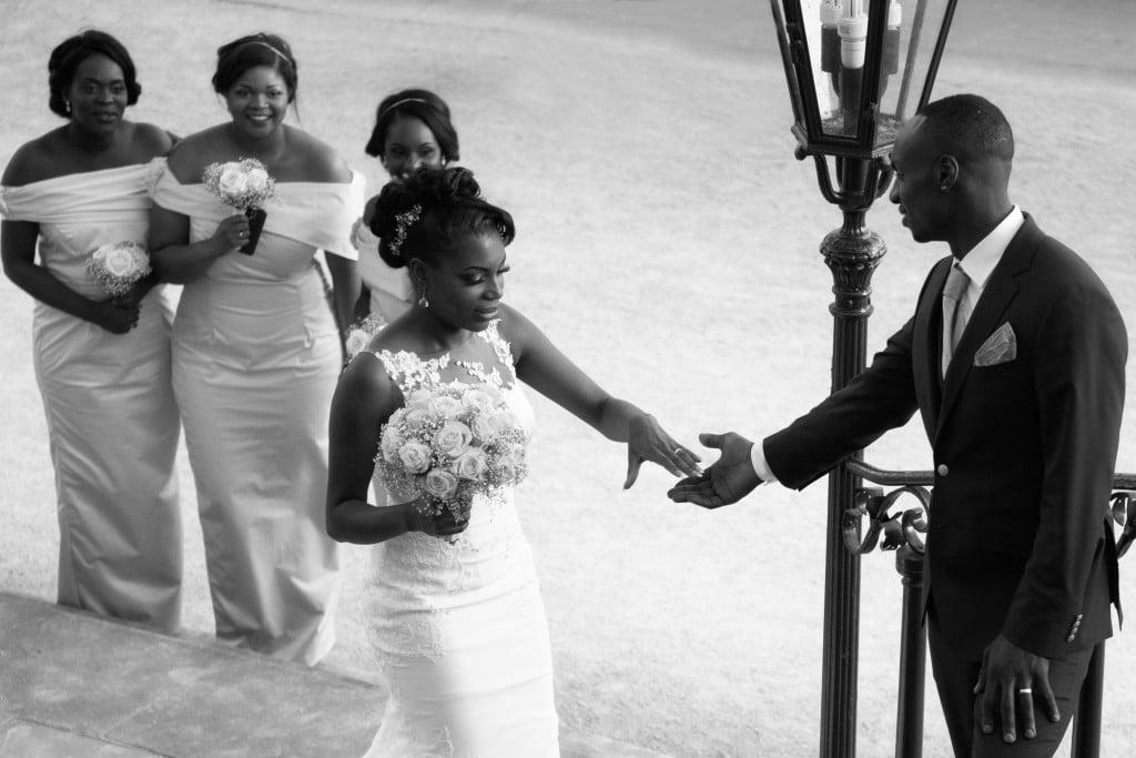 Africa-wedding-hochzeit-mainz-foto-saskia-marloh84