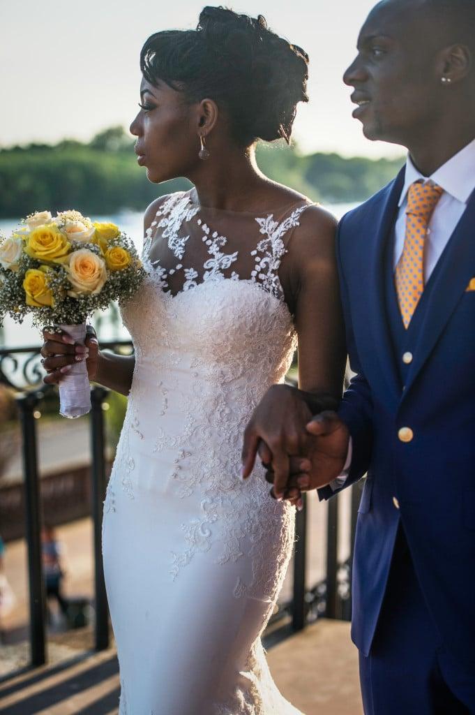 Africa-wedding-hochzeit-mainz-foto-saskia-marloh89