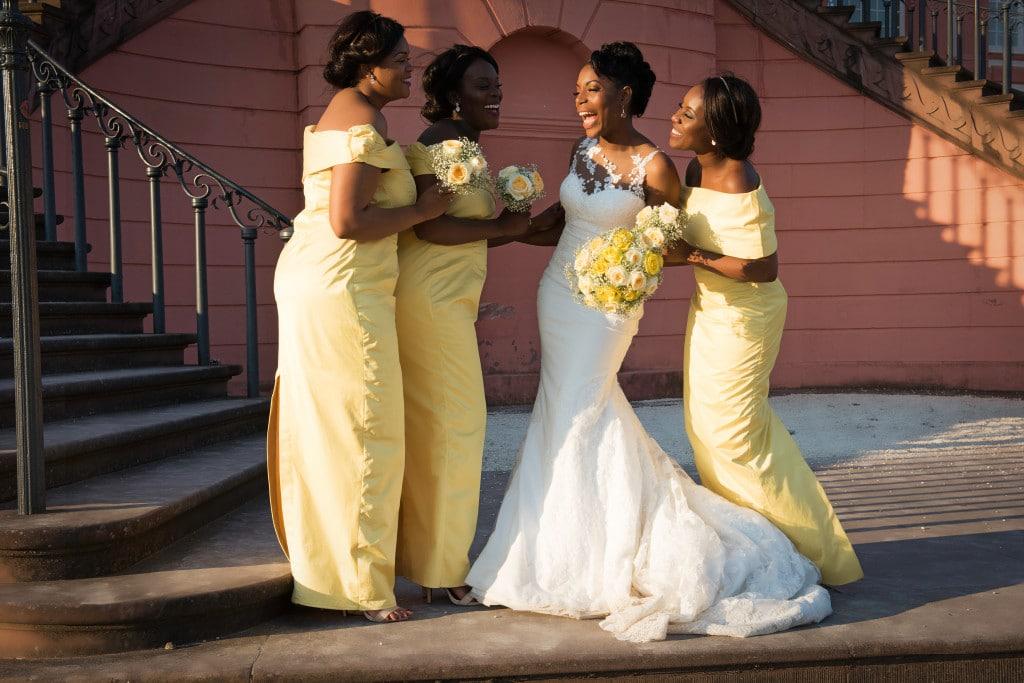 Africa-wedding-hochzeit-mainz-foto-saskia-marloh96