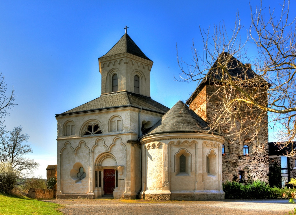 RL Matthias Kapelle Kobern-Gondorf  Foto_mapio.net