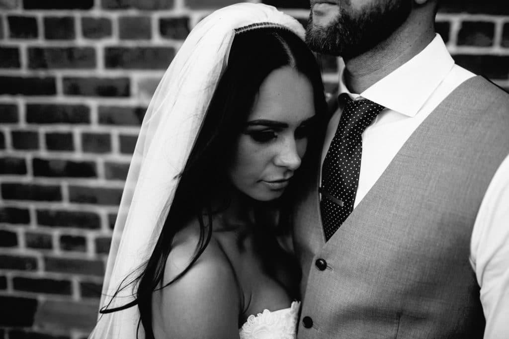 Individuelle Hochzeitsplanung