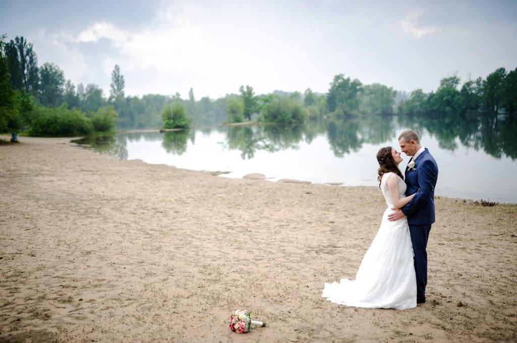 Blaue Lagune Altrip c) Hochzeitsfotograf Roger Rachel www.roger-rachel.de
