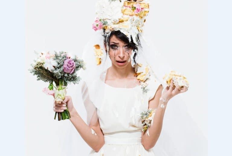 Hochzeitsspiele: Man kann sie lieben oder lassen
