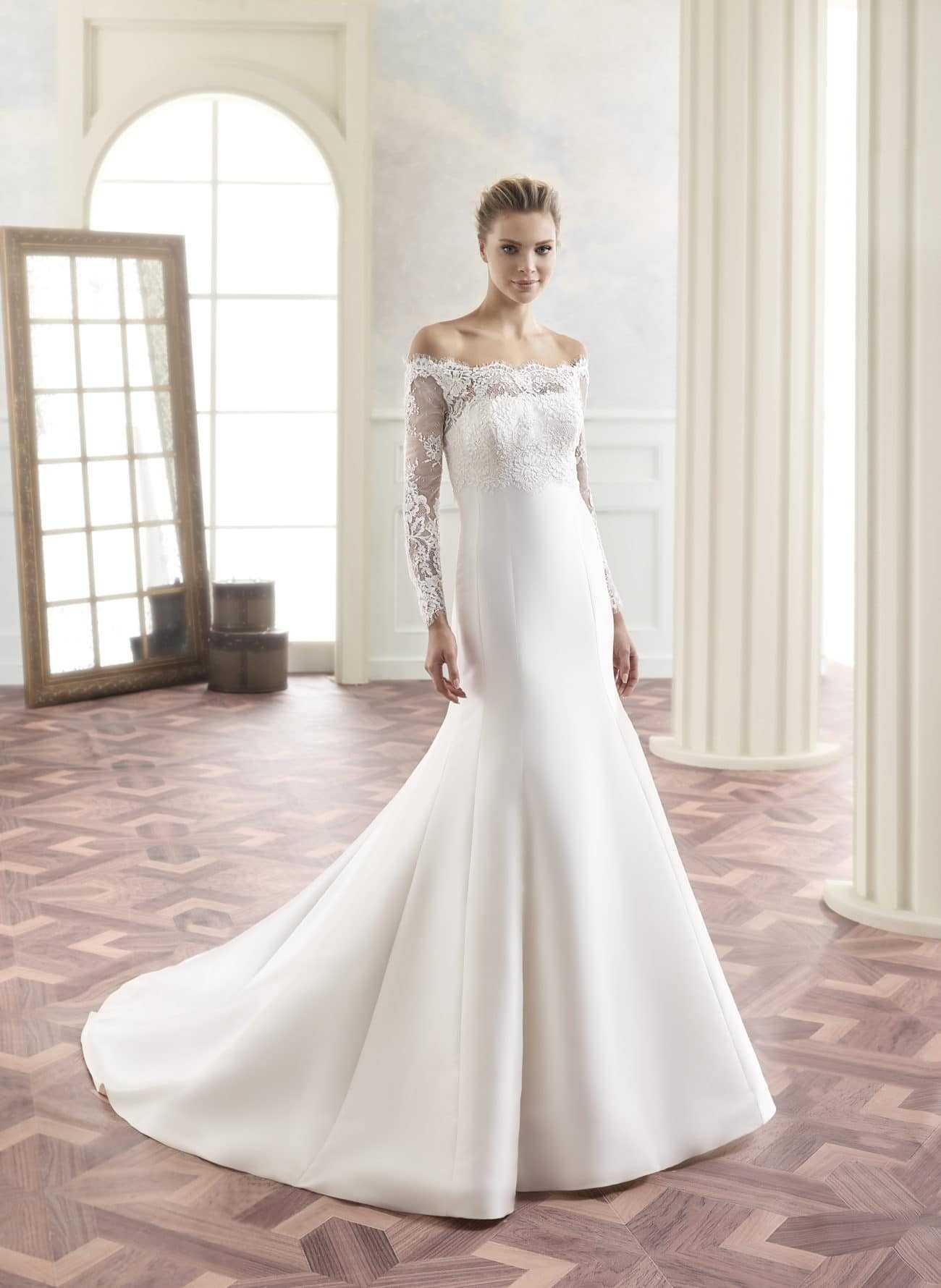 Großzügig Hochzeitskleid Geschäfte Atlanta Ga Zeitgenössisch ...