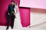 Hochzeitsanzug Dandy