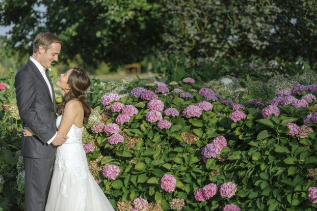 Real Weddingg Story Rheinland