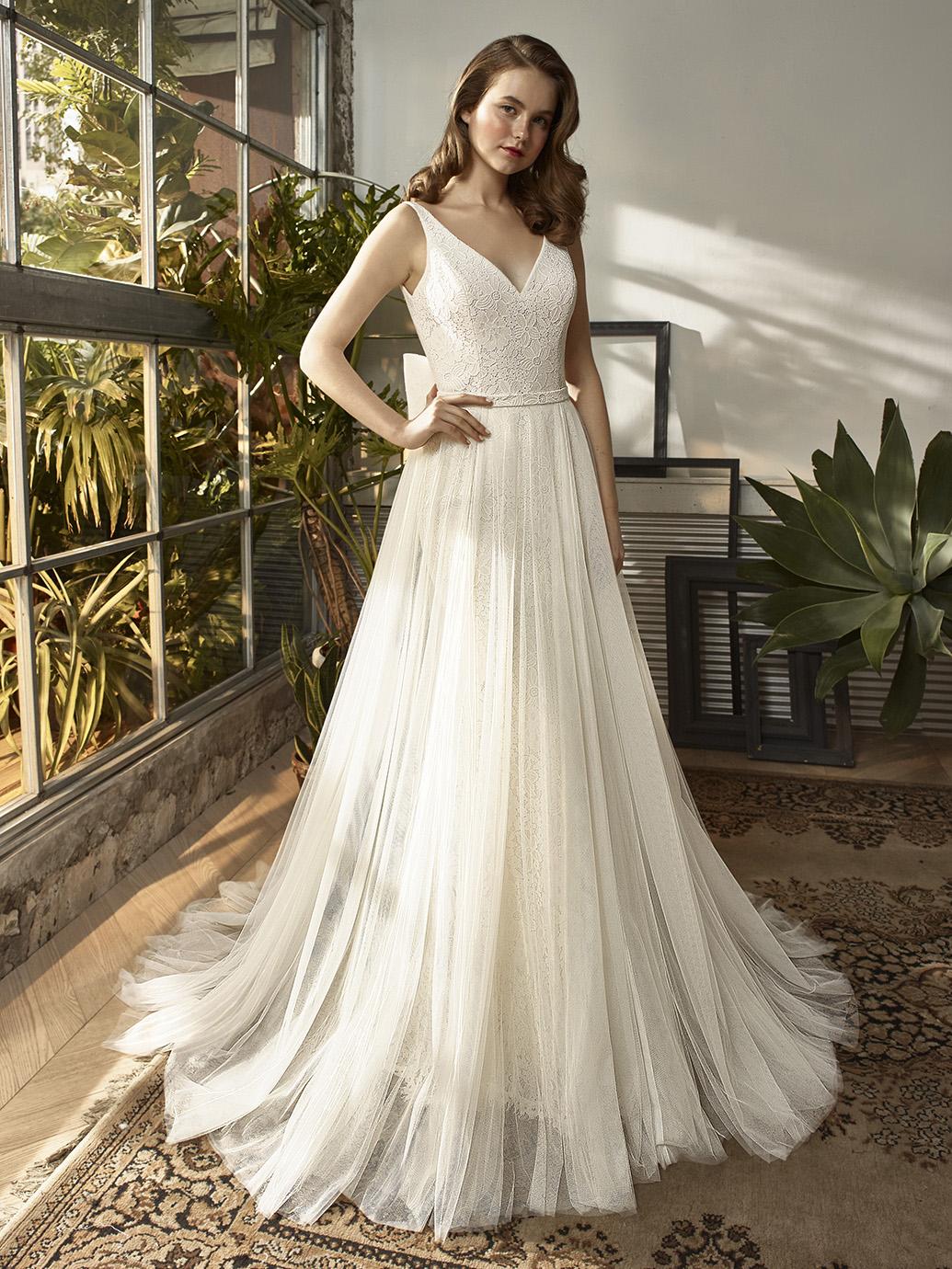 Ungewöhnlich Indian Bräutigam Brautkleid Online Zeitgenössisch ...