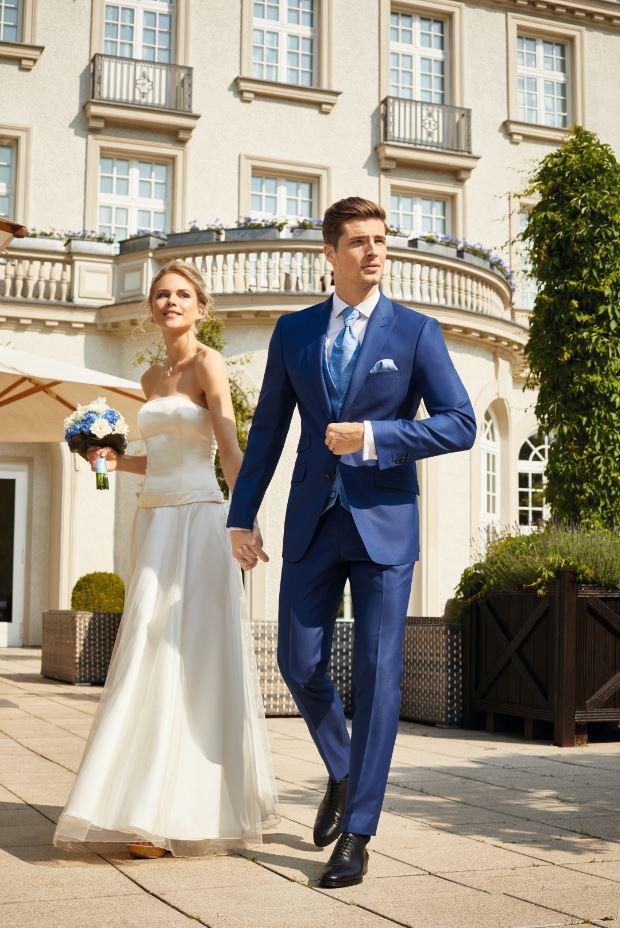 der kuhn anzug 2018 f r die hochzeit heiraten hochzeit. Black Bedroom Furniture Sets. Home Design Ideas