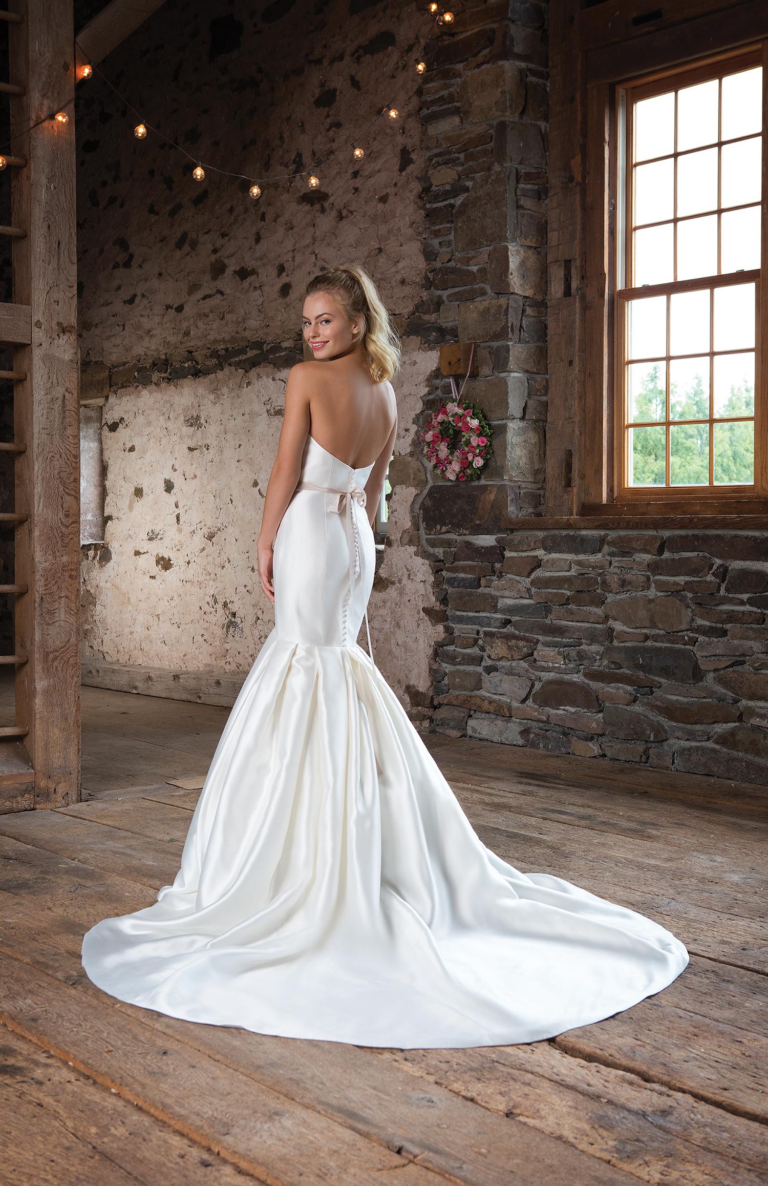 Berühmt Winter Themen Brautkleider Fotos - Hochzeit Kleid Stile ...