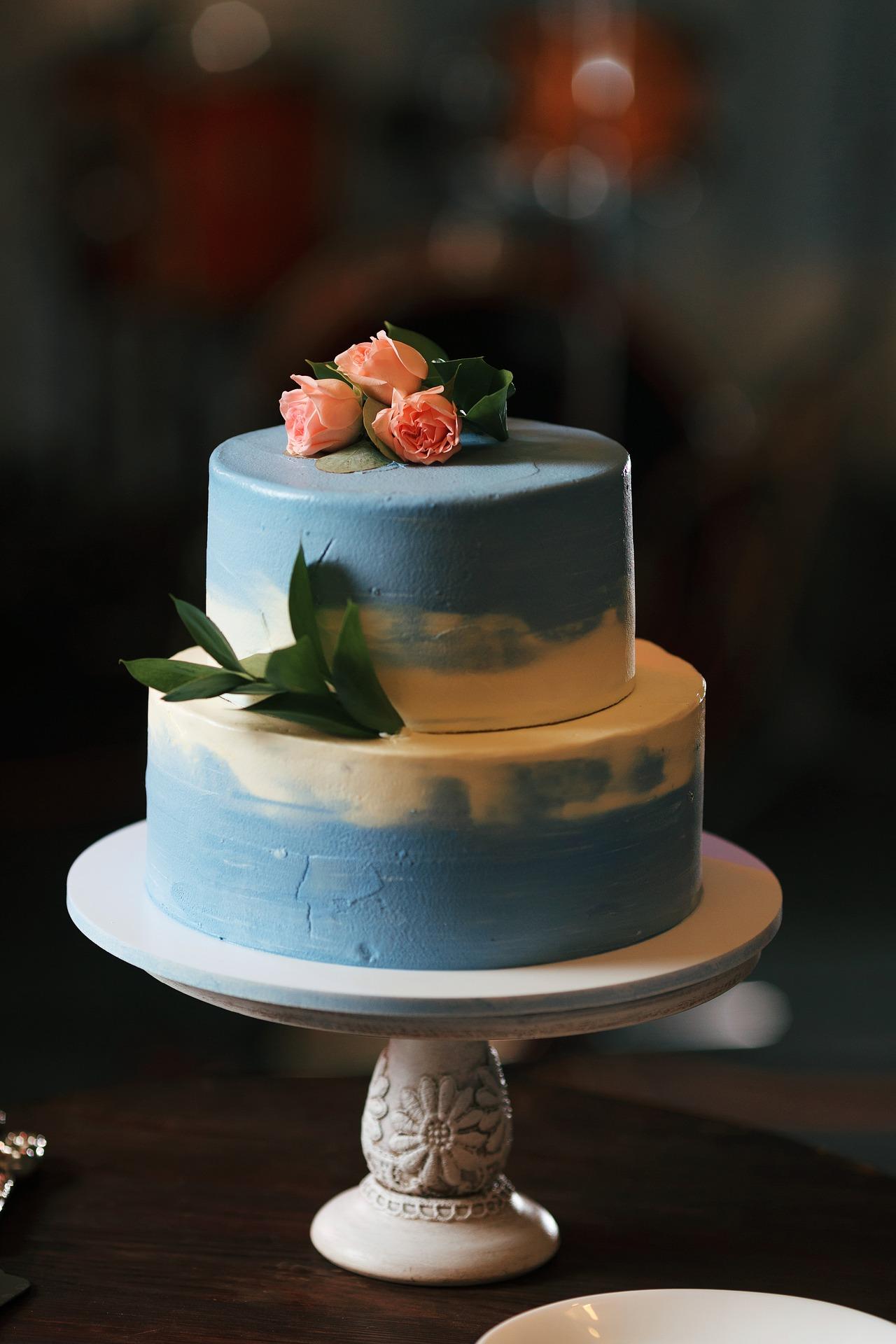 Hochzeitstorte ständer für Hochzeitstorten hier