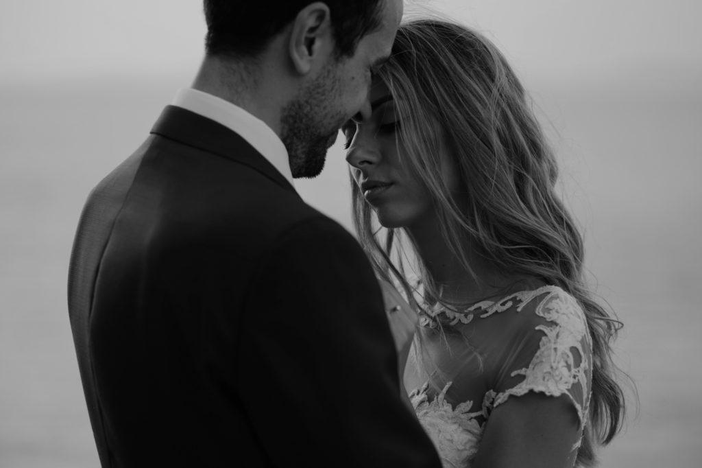 Individuelle Hochzeit planen