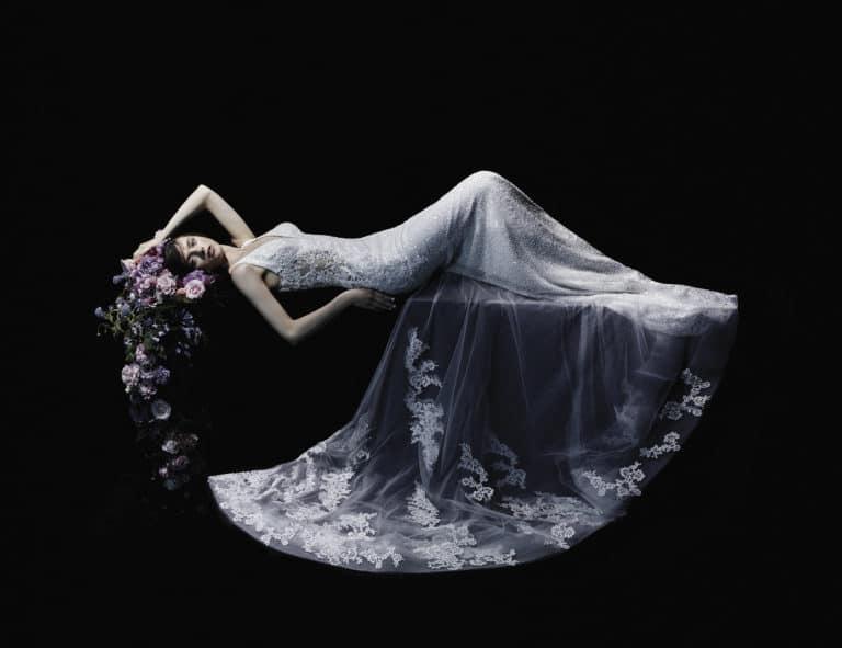 Wirkung und Ausdruck des Brautstraußes
