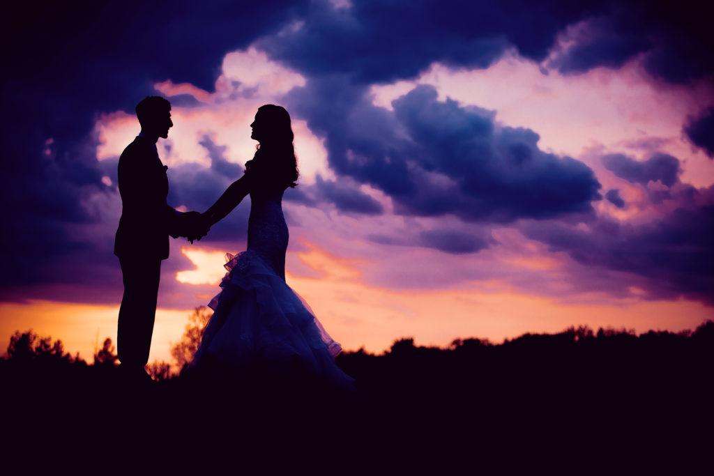 Hochzeitsbrauch Ursprung