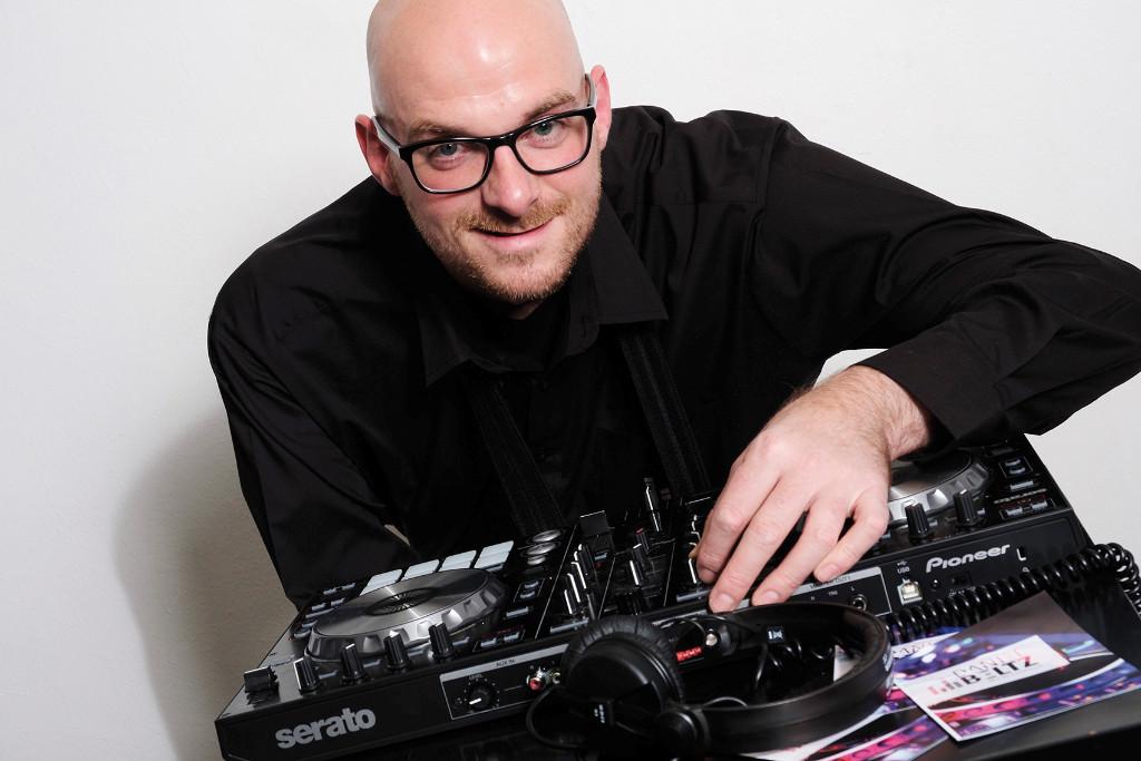 Beltz-DJ_Foto