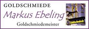 Goldschmiede Ebeling