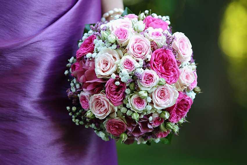 Mariola Seiff Blumen Fur S Herz Blumen Fur Ihre Hochzeit