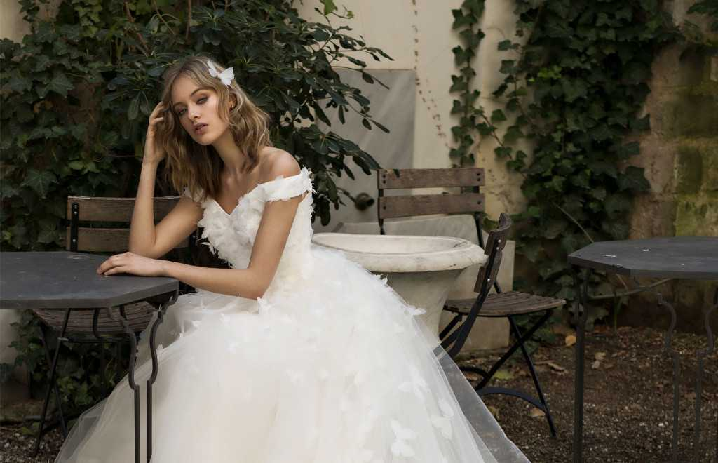 Traumoment Heiraten Hochzeit