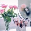 Für die Hochzeit selbst schminken