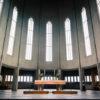 kirchlich evangelische traaung