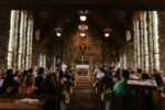 Eine individuelle kirchliche Trauung planen