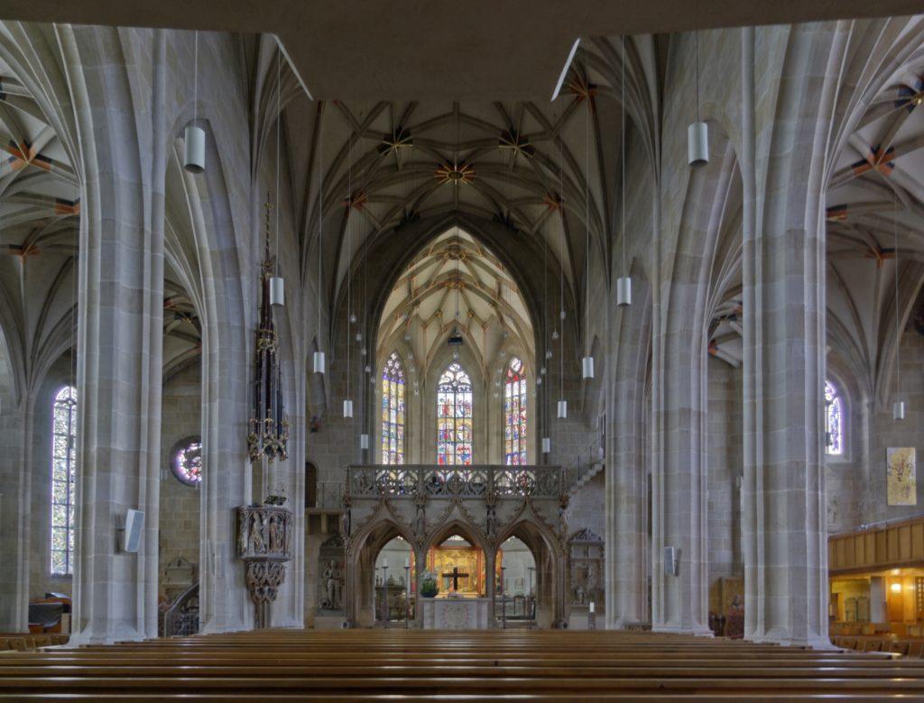 Trauorte Rheinneckar Stuttgart