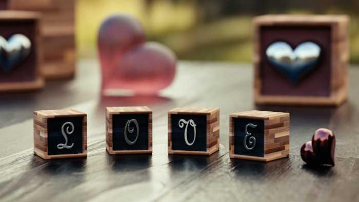 Hochzeitsspiele für alle
