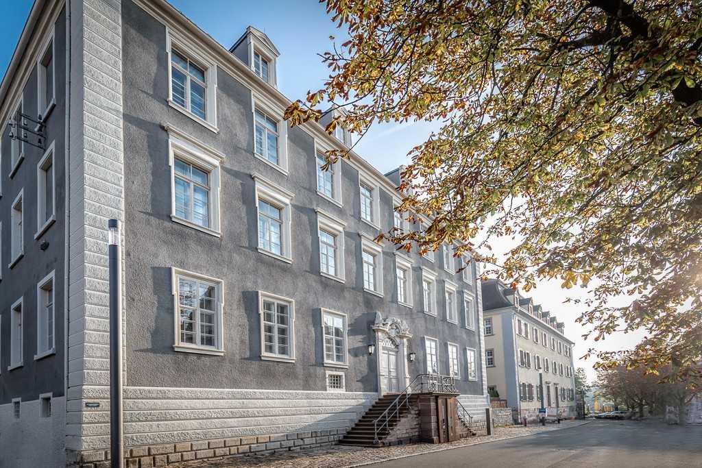 Hofbibliothek-Aussen-10