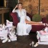 Tipps Brautschuhkauf