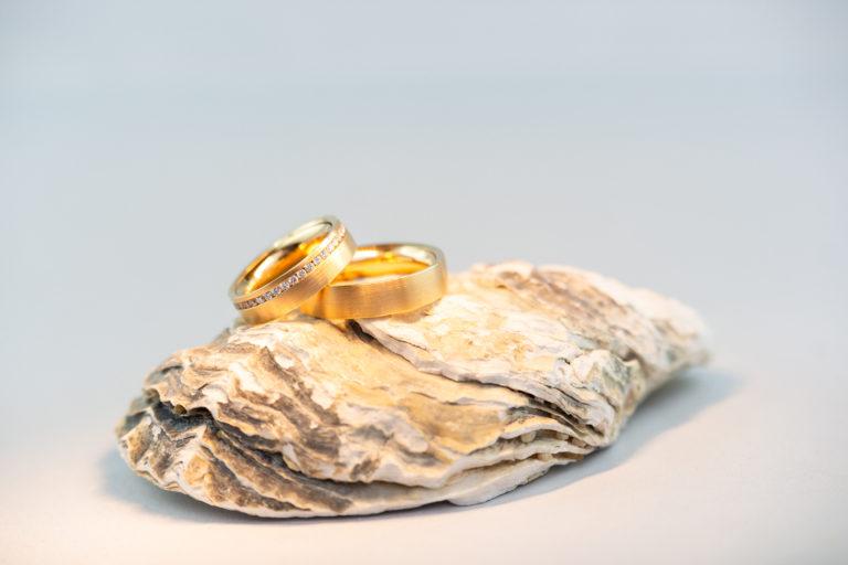 Lebenslange Verbundenheit – Juwelier Wagner Madler