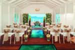 Einfach unvergesslich: Destination Wedding Karibik