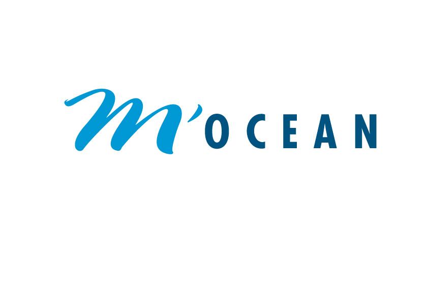 MOCEAN_cmyk_ohne-Zusatz